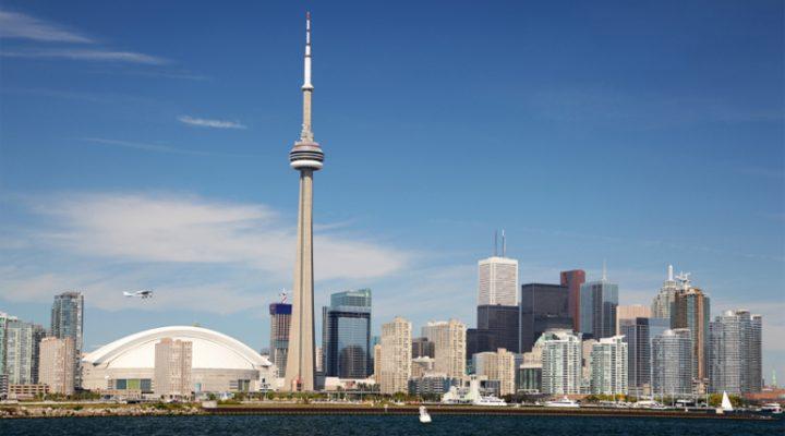 Yabancıların Kanada'da ev almaları mümkün müdür?