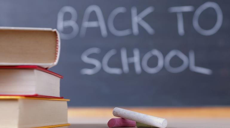 Toronto'da okul seçimi ve genel kayıt bilgileri