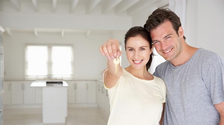 Ev sahipleri için sorunsuz kiracı bulma teknikleri