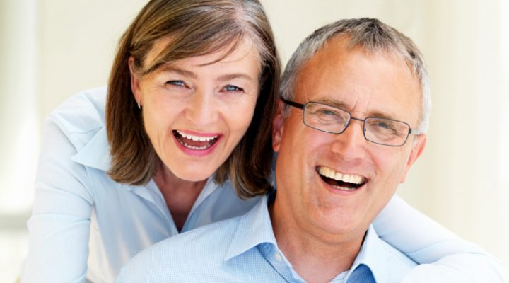 Kanada'da emlak yatırımı emeklilik için iyi bir gelir kaynağı mıdır?
