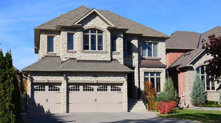 Ev alım ve satım devir işlemleri aynı güne denk gelmeli mi?