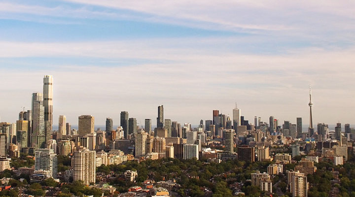 Toronto'da yeni Condo (Rezidans) alırken bilmeniz gereken ekstra masraflar