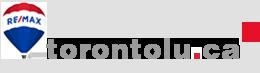 torontolu.ca – Toronto emlak uzmanınız